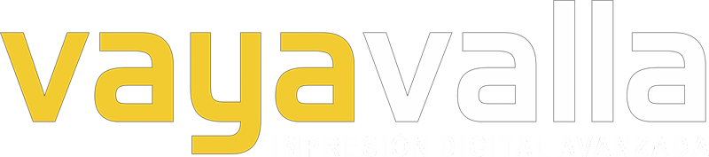 Logotipo de Digital VayaValla S.L.